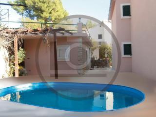 Villa in Omis-Medici, Omis, Croatia - Mimice vacation rentals