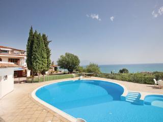 Villa in Santa Marina, Cilento / Salerno Bay, Italy - Santa Marina vacation rentals