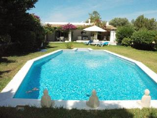 3 bedroom Villa in Ibiza Ciudad, Ibiza, Ibiza : ref 2306359 - Velverde vacation rentals
