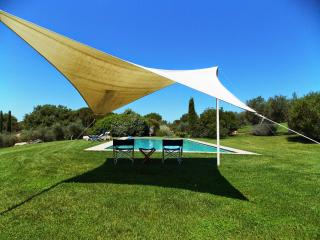 Independent house in Magliano in Toscana, Maremma, Tuscany, Italy - Magliano in Toscana vacation rentals