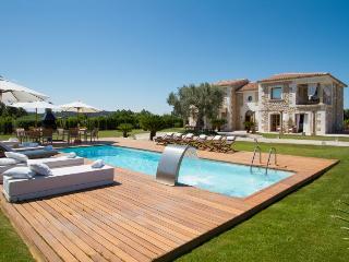 4 bedroom Villa in Selva, Pollensa, Spain : ref 2307477 - Selva vacation rentals