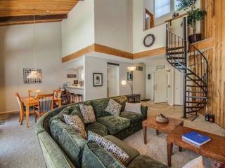 Stop! Everything you are looking for is right here - Pagosa Springs vacation rentals