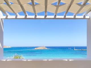 Villa in Syros, Cyclades Islands, Greece - Syros vacation rentals