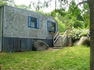 Vacation rentals in Cape Ann