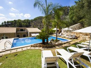 6 bedroom Villa with Television in Caimari - Caimari vacation rentals