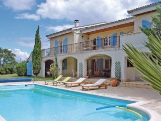 4 bedroom Villa in Montelimar, Provence drOme ardEche, Drome, France : ref - Montboucher-sur-Jabron vacation rentals