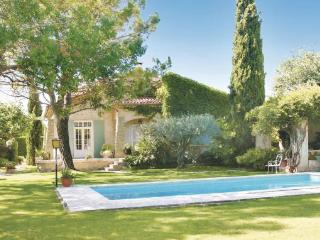 3 bedroom Villa in Cheval Blanc, Provence drOme ardEche, Vaucluse, France : ref - Cheval-Blanc vacation rentals
