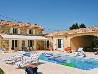 3 bedroom Villa in Saint Remeze, Provence drOme ardEche, Ardeche, France : ref - Lablachere vacation rentals