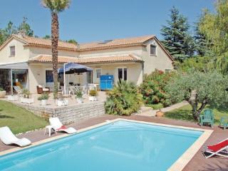 4 bedroom Villa in Saint Just D Ardeche, Provence drOme ardEche, Ardeche, France : ref 2089478 - Lablachere vacation rentals