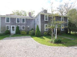 2828 Main St. - Barnstable vacation rentals
