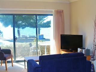 Pier number 10  Deluxe apartment - Kingscote vacation rentals