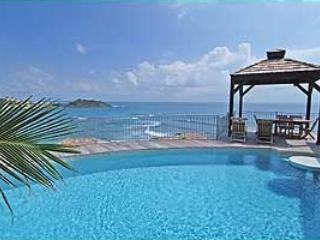 Ideal for Couples & Groups, Short Drive to Dawn Beach & Restaurant, Private Pool - Image 1 - Dawn Beach - rentals