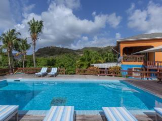4 bedroom Villa with Internet Access in Saint Paul Parish - Saint Paul Parish vacation rentals