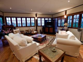 Elysia Nongsa 70, Hill View Villa Batam - Nongsa vacation rentals
