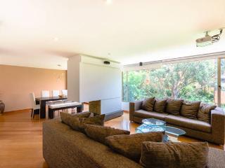 Luxury 4 Bed, 4 Bath in best area (Rosales) - Bogota vacation rentals