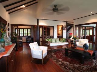 Elysia Nongsa 91, Hill View Villa - Nongsa vacation rentals
