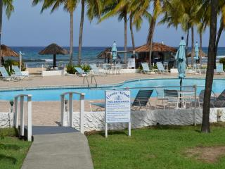 Nice 2 bedroom Villa in Christiansted - Christiansted vacation rentals