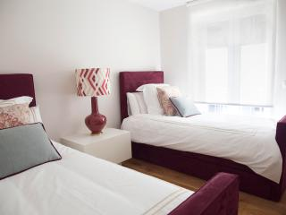 Luxury Home Best Location in Madrid - Madridejos vacation rentals