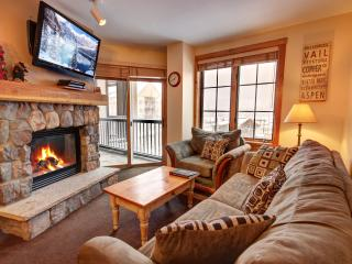 Dakota Lodge at River Run Village - Keystone vacation rentals
