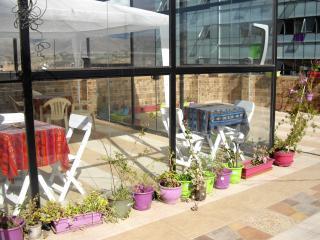 APARTMENT IN CUSCO 503 - Cusco vacation rentals
