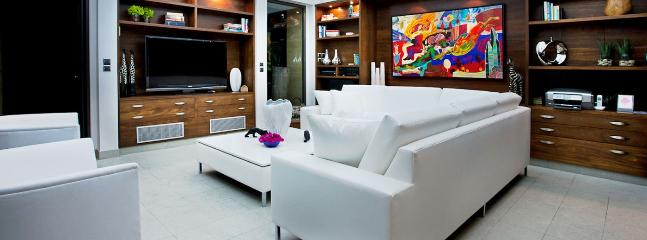 Villa Donato 3 Bedroom SPECIAL OFFER - Anse des Flamands vacation rentals