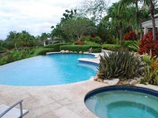 Villa Pandanus 5 Bedroom SPECIAL OFFER - Mullins vacation rentals