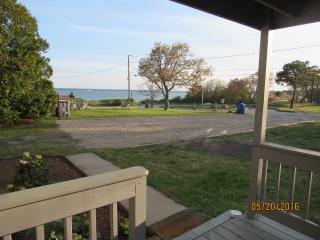 Ocean View on Orin Keyes Beach and Park - Hyannis vacation rentals