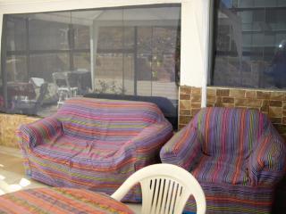 APARTMENT IN CUSCO 402 - Cusco vacation rentals
