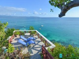 2 bedroom villa in Boracay BOR0062 - Boracay vacation rentals