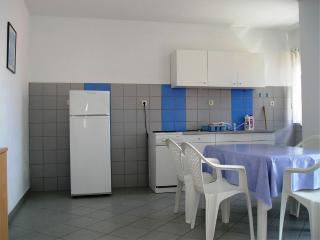 COZY APARTMENT 5  OREBIC - Orebic vacation rentals