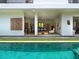 Coco Boutique Villa Bali - Kerobokan vacation rentals
