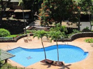 Golf Villa 19t4 - Kapalua vacation rentals