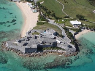 St George's Club in Bermuda - Saint George vacation rentals