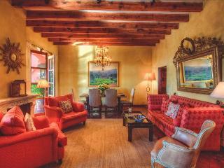 Nice 4 bedroom San Miguel de Allende House with Internet Access - San Miguel de Allende vacation rentals