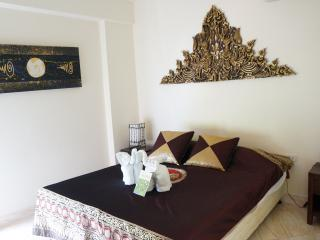 Superior Room with full kitchen equipment - Phe vacation rentals