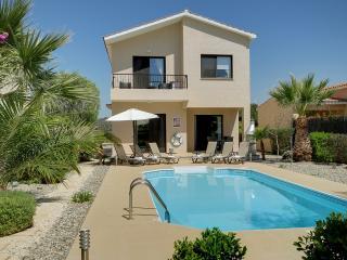 VILLA CITRINE - Paphos vacation rentals