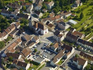 Maison de Ville DISNEYLAND PARIS - Marne-la-Vallée vacation rentals