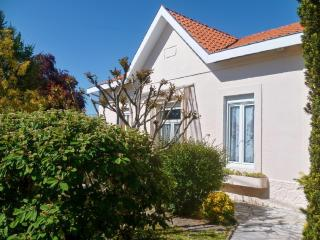 Spacious house with private pool - Pessac vacation rentals