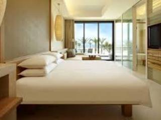 HYATT REGENCY DA NANG RESORT - VILLA 03 BED ROOM - Da Nang vacation rentals
