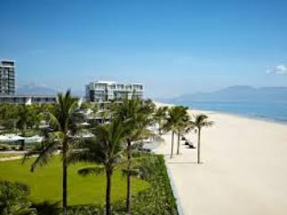 HYATT REGENCY DA NANG RESORT AND SPA - 01 BED ROOM - Da Nang vacation rentals