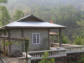 Darjeeling Farm House [ Nandini Farm House] - Darjeeling vacation rentals