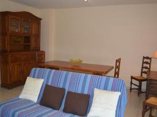 MIMOSAS - Capbreton vacation rentals