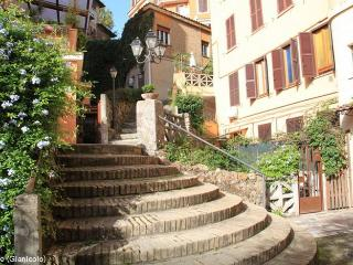Trastevere Village - Rome vacation rentals