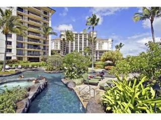 Sunny Villa with Internet Access and Television - Kapolei vacation rentals