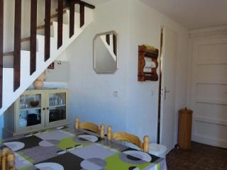 AGATHES PLUS - Cap-d'Agde vacation rentals