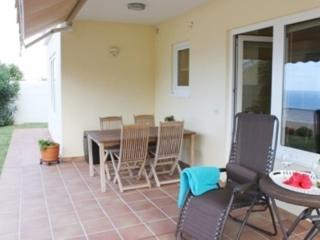 Beautiful 2 bedroom Apartment in Los Realejos - Los Realejos vacation rentals