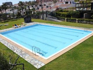 Prime Homes- San Miguel Golf,Ocean Front Bungalow - San Miguel de Abona vacation rentals
