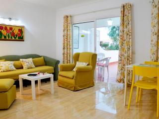 Prime Homes- San Miguel Golf Bungalow 1bd. - San Miguel de Abona vacation rentals