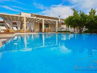 Villa Barbara - Marsala vacation rentals