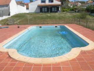 Casa da Lagoa de Óbidos 15504/AL - Obidos vacation rentals